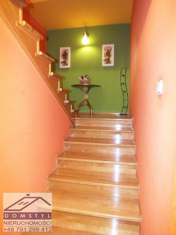 Dom na sprzedaż Poręba, zawierciański  290m2 Foto 9