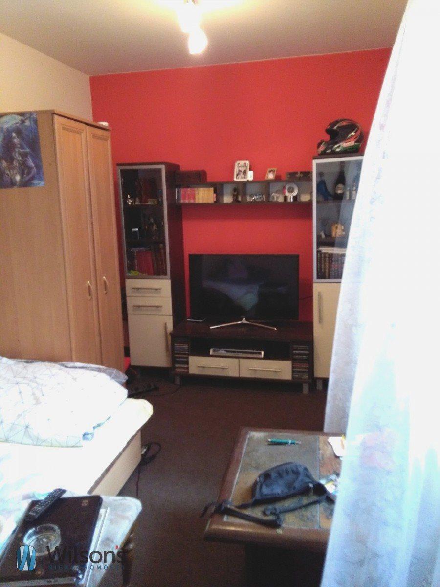 Dom na sprzedaż Radom, Glinice, Juliusza Słowackiego  100m2 Foto 7