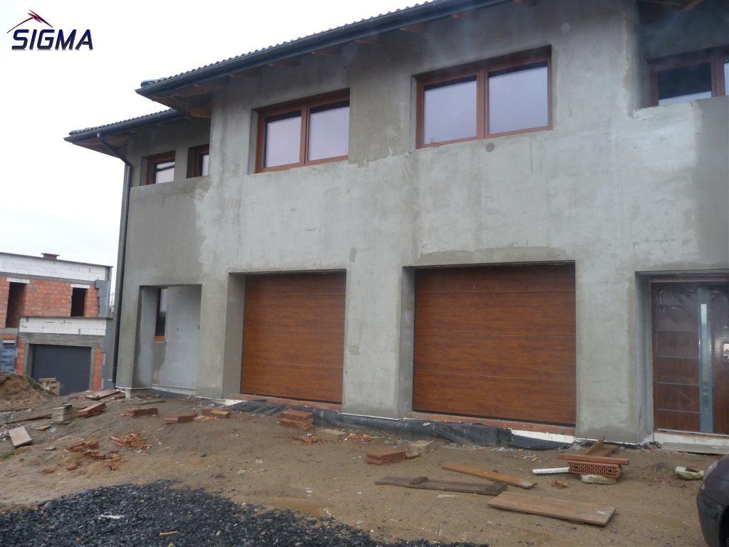 Dom na sprzedaż Orzech  143m2 Foto 3