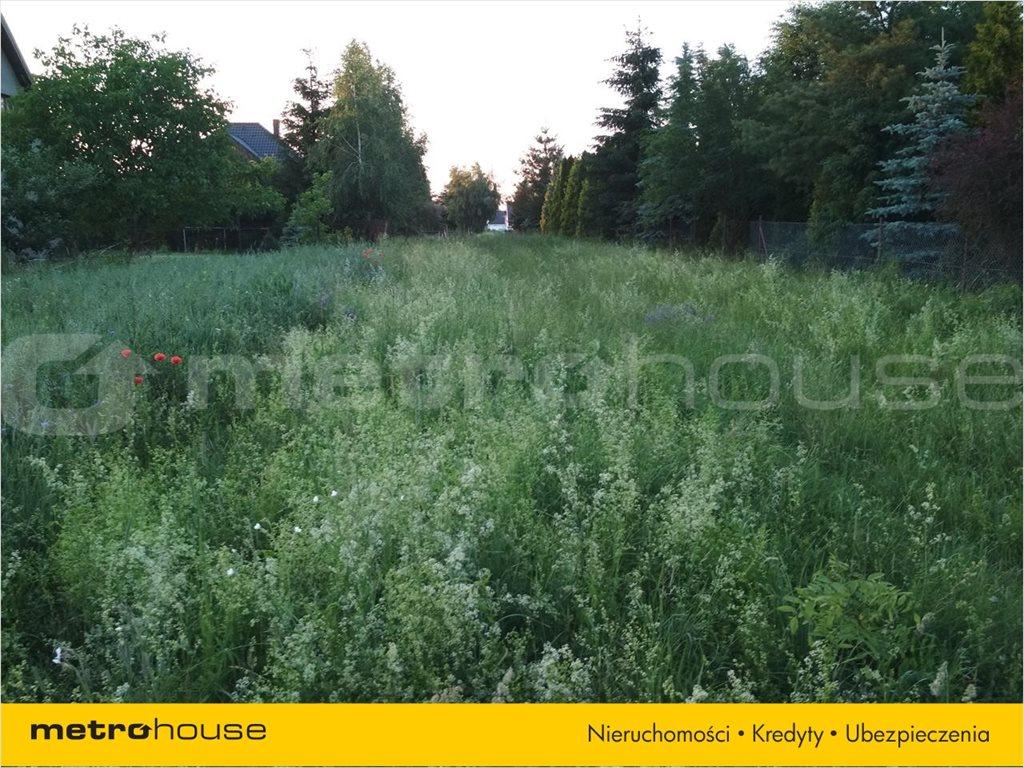 Działka rolna na sprzedaż Rypin, Rypin  7688m2 Foto 6