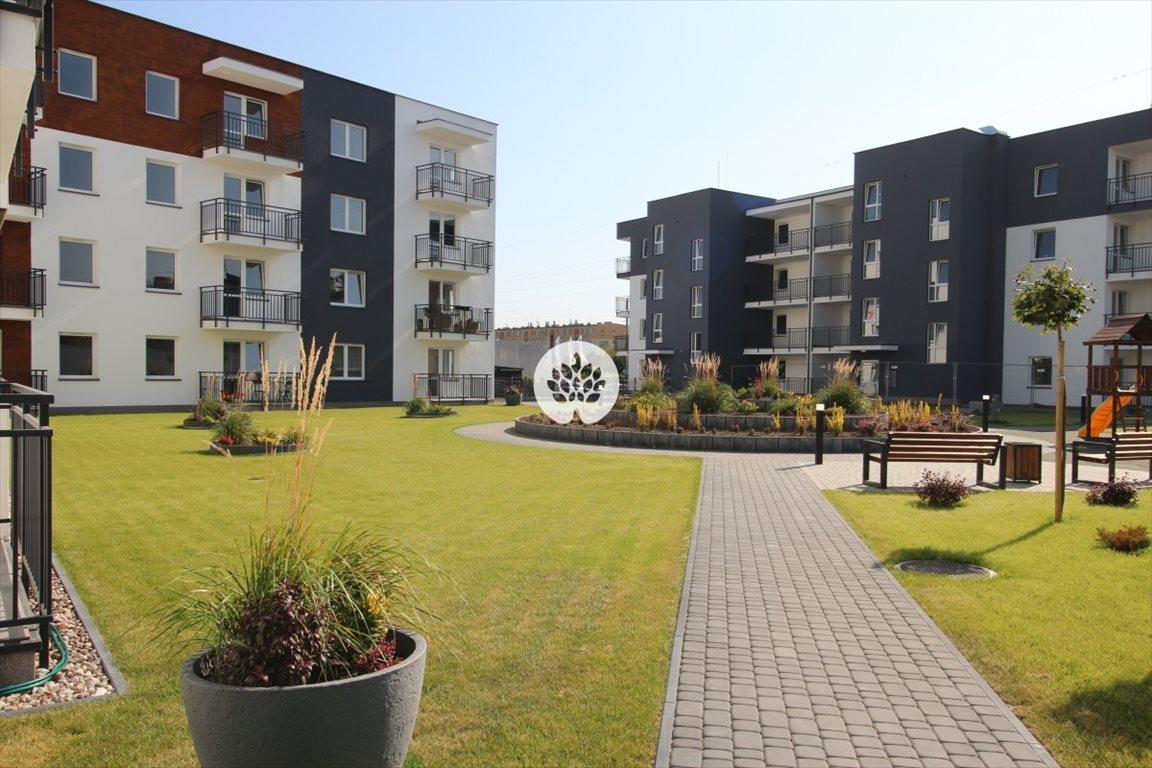 Mieszkanie czteropokojowe  na sprzedaż Bydgoszcz, Bartodzieje Wielkie, Kazimierza Pułaskiego  70m2 Foto 6