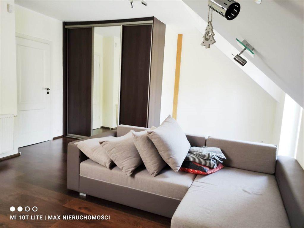 Dom na wynajem Kraków, Kliny  160m2 Foto 11