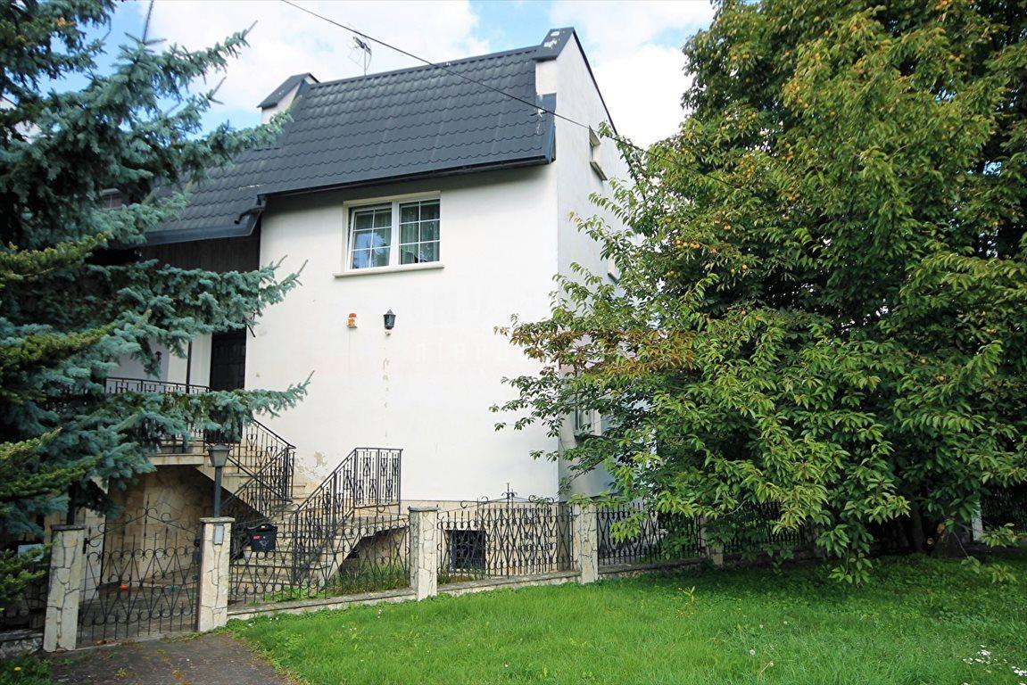 Dom na sprzedaż Brzeg  214m2 Foto 10