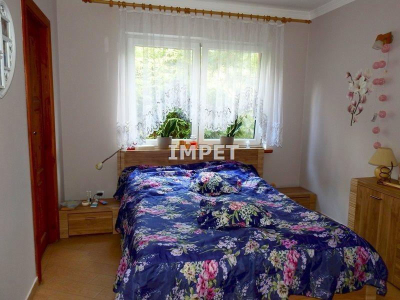 Dom na sprzedaż Mała Wieś Dolna  165m2 Foto 9