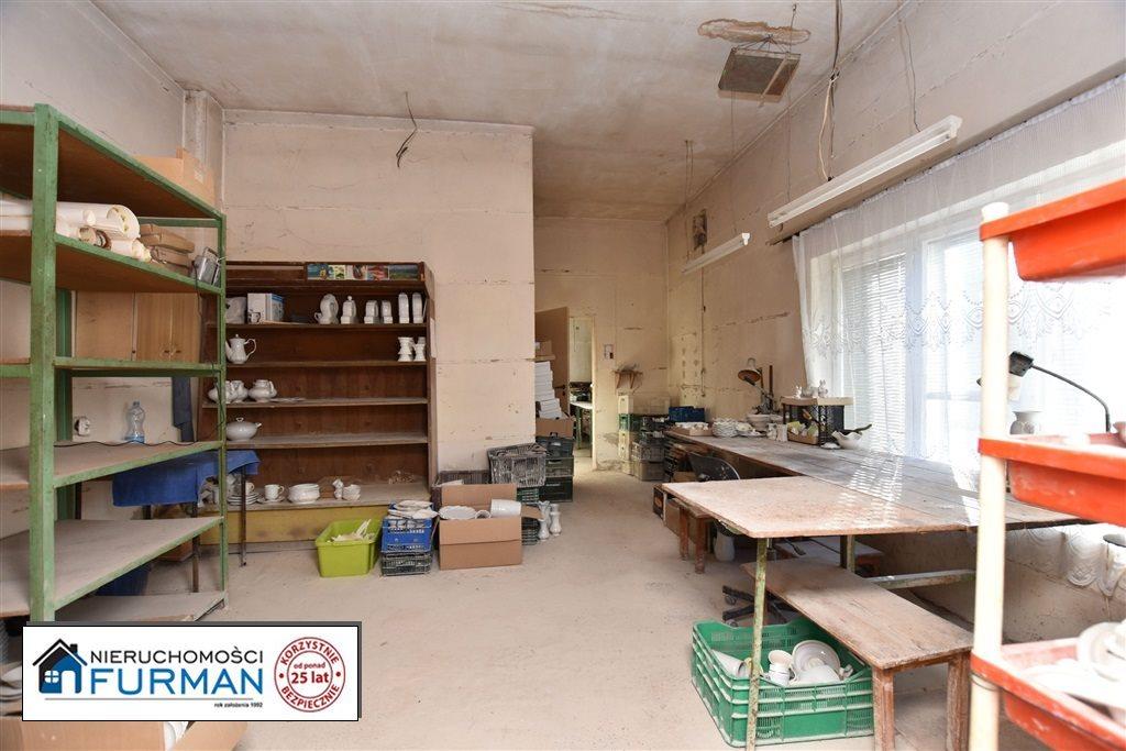 Lokal użytkowy na sprzedaż Adolfowo  177m2 Foto 4