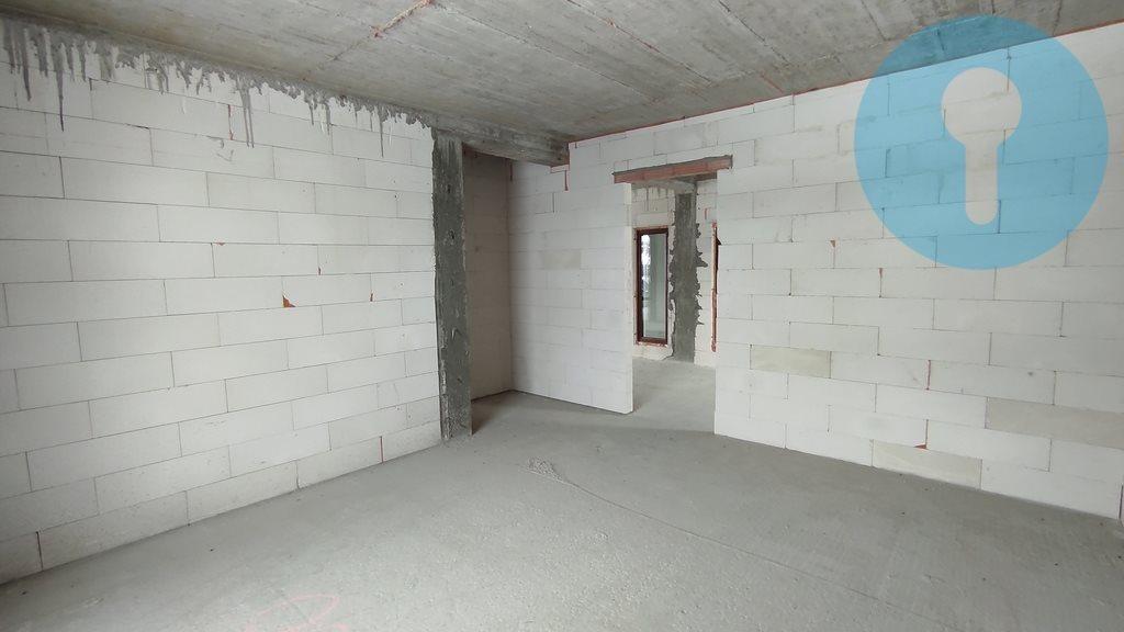 Lokal użytkowy na sprzedaż Bilcza  246m2 Foto 9