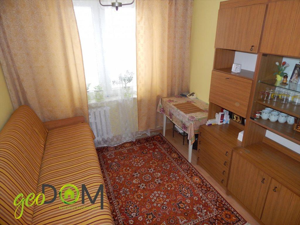 Mieszkanie dwupokojowe na sprzedaż Lublin, Wrotków, Jana Samsonowicza  39m2 Foto 9