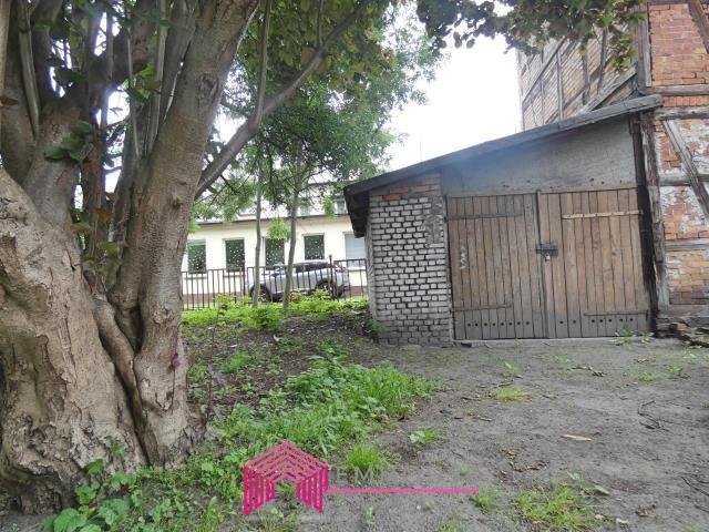 Mieszkanie na sprzedaż Białogard  130m2 Foto 4