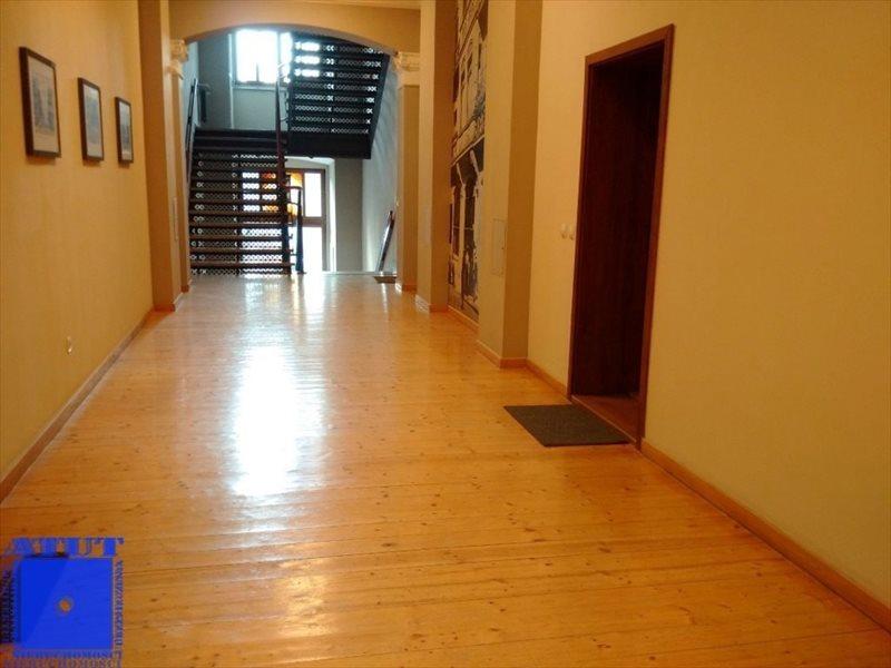 Mieszkanie dwupokojowe na wynajem Gliwice, Górnych Wałów  57m2 Foto 9