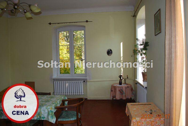 Lokal użytkowy na sprzedaż Warszawa, Wawer, Międzylesie  1160m2 Foto 3