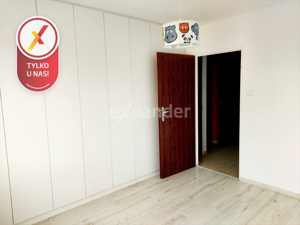 Mieszkanie dwupokojowe na sprzedaż Tychy, Mikołaja Kopernika  53m2 Foto 10