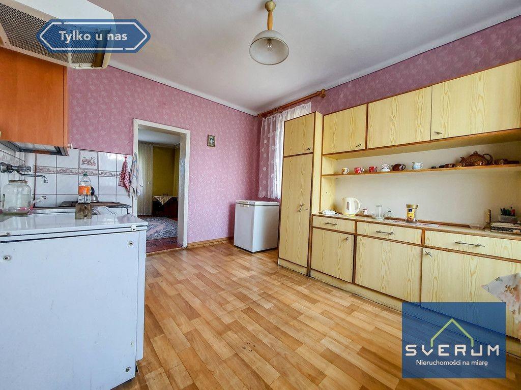 Dom na sprzedaż Radomsko  140m2 Foto 9