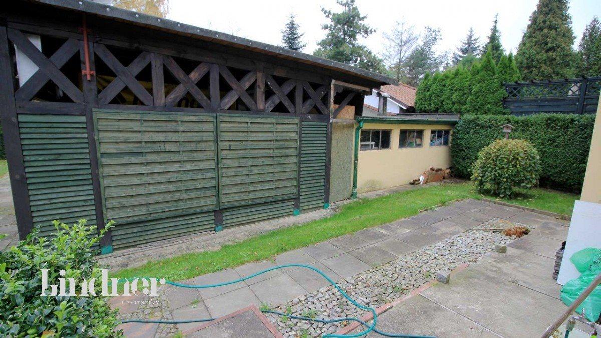Dom na sprzedaż Gdańsk, Wrzeszcz, Grodzieńska  180m2 Foto 5