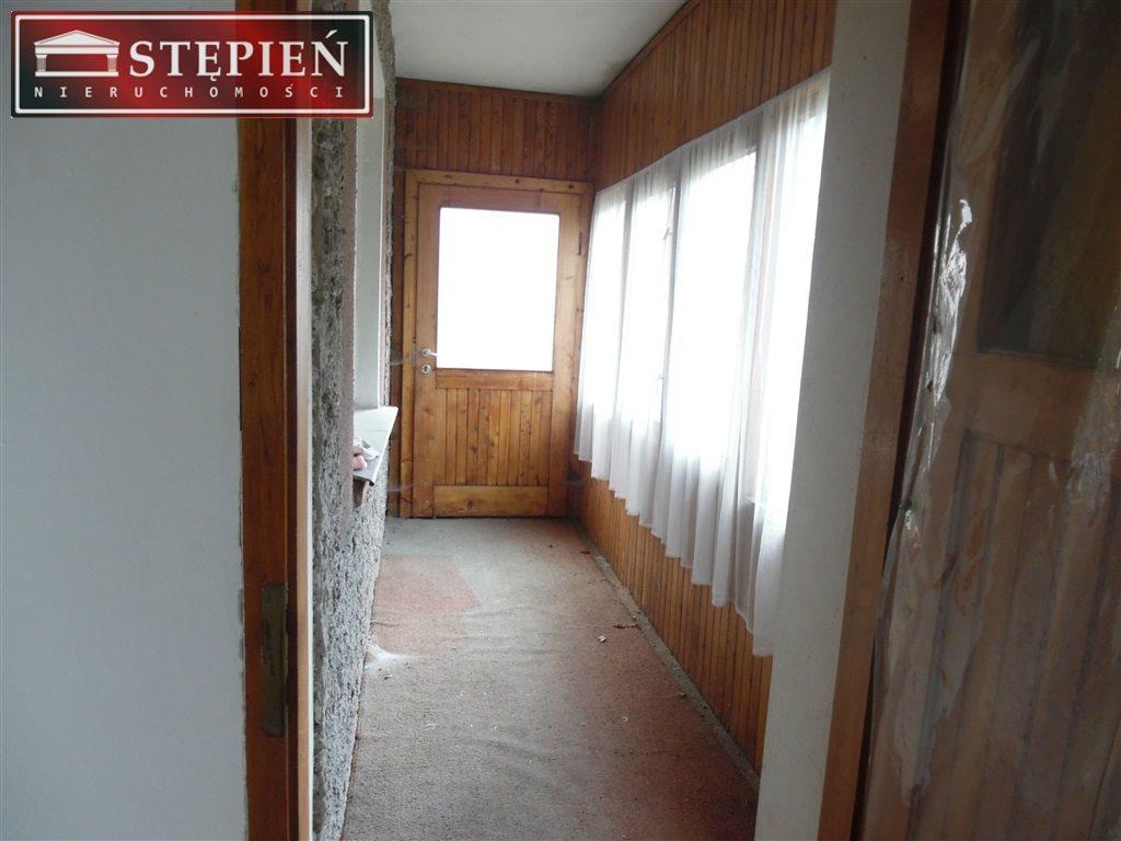 Dom na sprzedaż Kowary  302m2 Foto 6