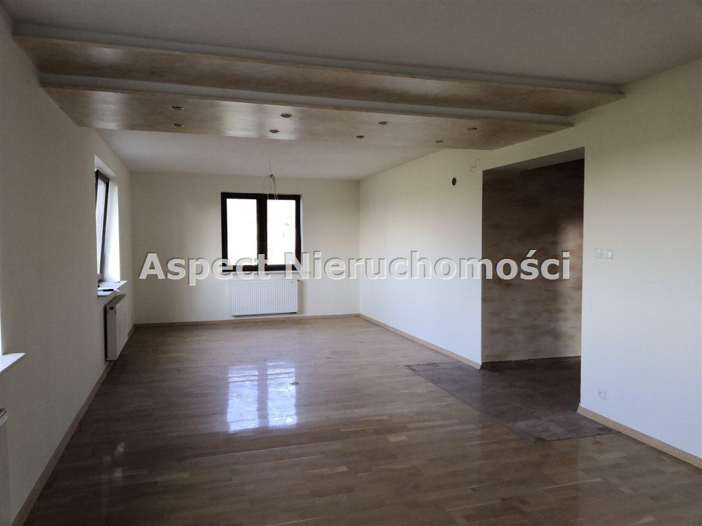 Dom na sprzedaż Pabianice  420m2 Foto 5