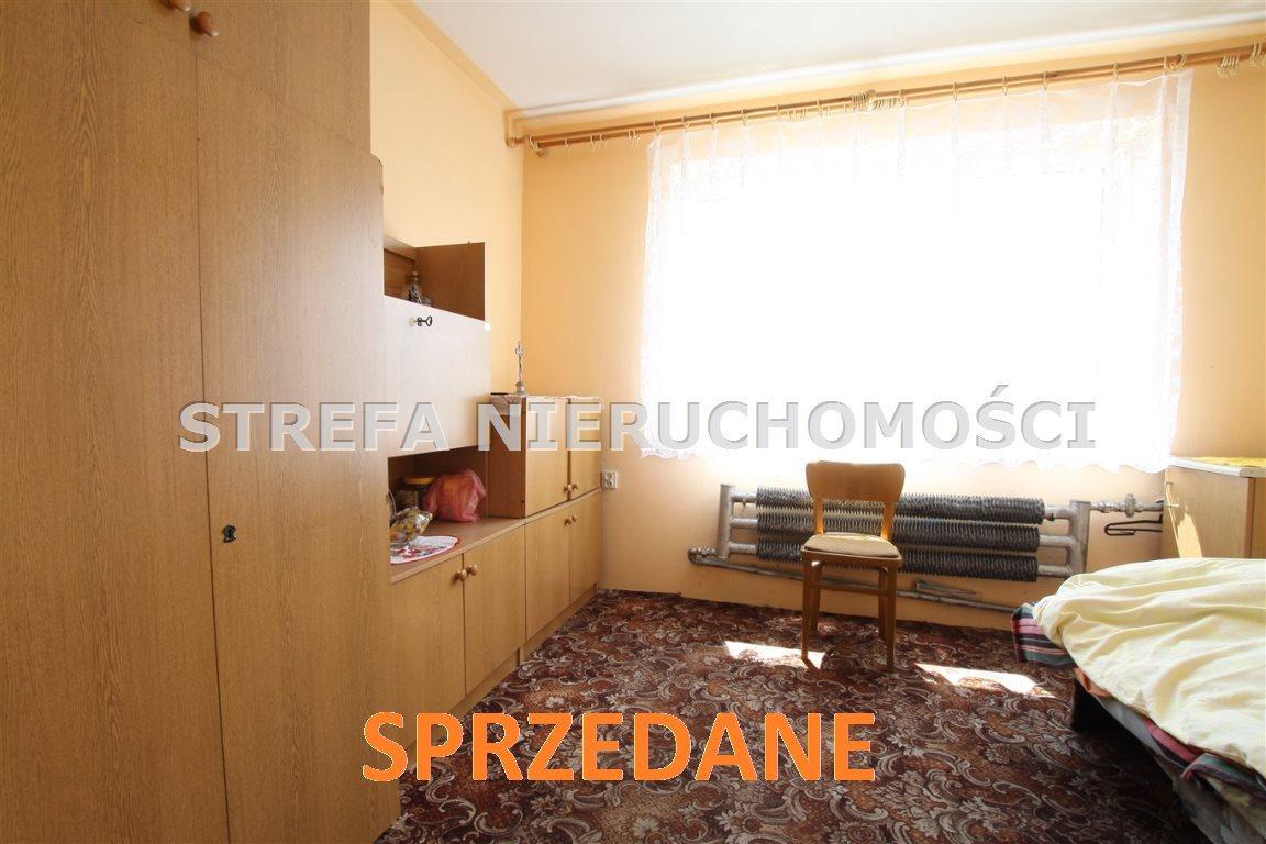 Dom na sprzedaż Chorzęcin  220m2 Foto 9