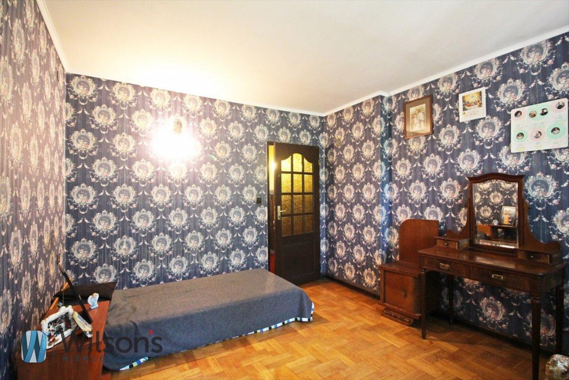 Dom na sprzedaż Warszawa, Wesoła, Cypriana Godebskiego  338m2 Foto 8