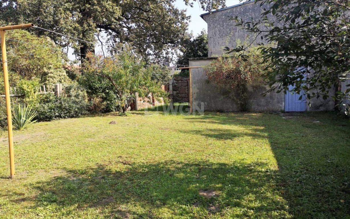 Mieszkanie dwupokojowe na sprzedaż Bieniów  56m2 Foto 8