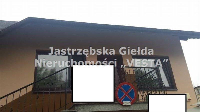 Lokal użytkowy na sprzedaż Jastrzębie-Zdrój, Centrum  180m2 Foto 3
