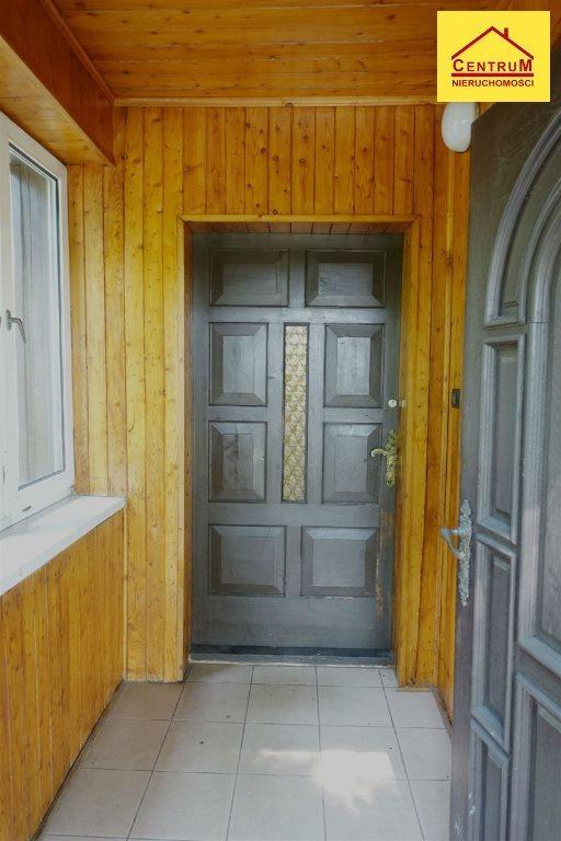 Dom na sprzedaż Wodzisław Śląski  350m2 Foto 4