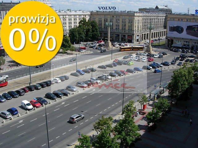 Dom na sprzedaż Warszawa, Śródmieście  1100m2 Foto 3