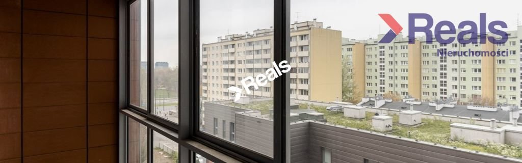 Mieszkanie trzypokojowe na sprzedaż Warszawa, Wola, Czyste, Skierniewicka  98m2 Foto 12