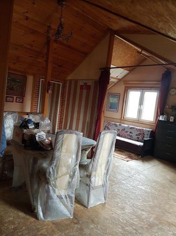 Dom na sprzedaż Nowe Załubice  94m2 Foto 8