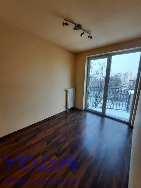 Mieszkanie czteropokojowe  na sprzedaż Katowice, Brynów, Wincentego Pola  78m2 Foto 8