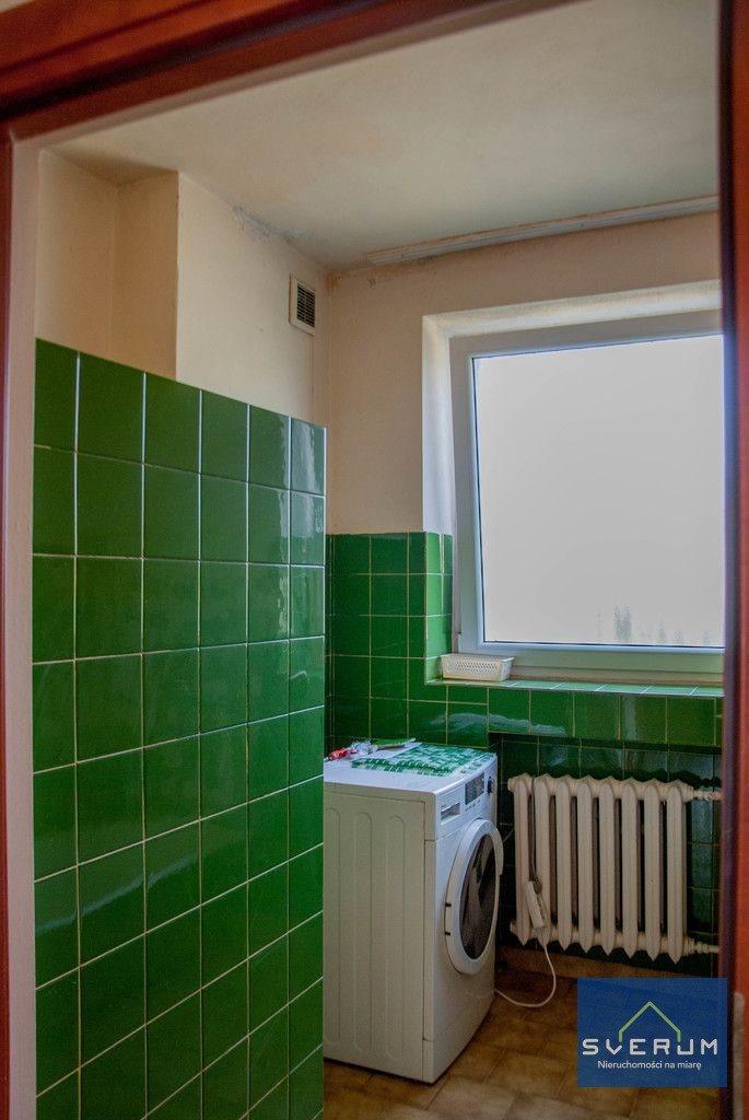 Dom na wynajem Częstochowa, Kiedrzyn  200m2 Foto 10