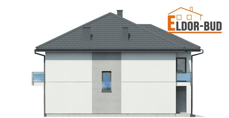 Dom na sprzedaż Konarzyce, Olszowa  115m2 Foto 9