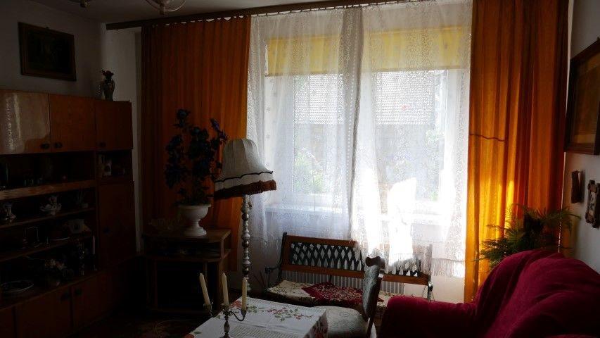Dom na sprzedaż Lubań, Wyspowa  138m2 Foto 11