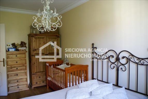 Mieszkanie trzypokojowe na sprzedaż Sopot, Dolny, Armii Krajowej  85m2 Foto 3