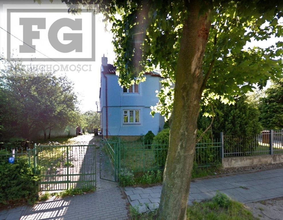 Dom na sprzedaż Gdańsk, Suchanino, Roberta Schumana  140m2 Foto 5