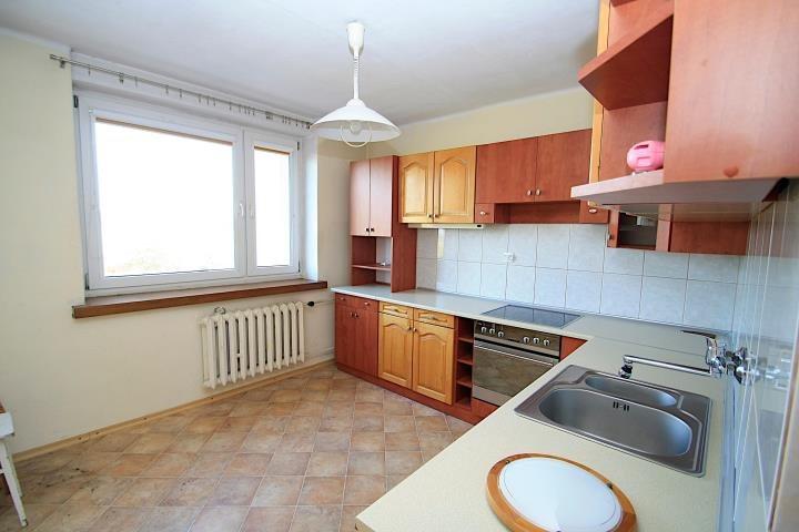 Mieszkanie czteropokojowe  na sprzedaż Bierdzany  79m2 Foto 7