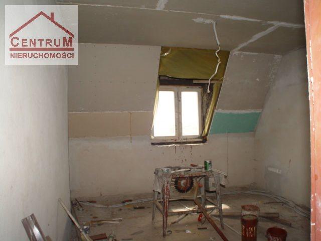 Dom na sprzedaż Rydułtowy, Kochanowskiego  269m2 Foto 6