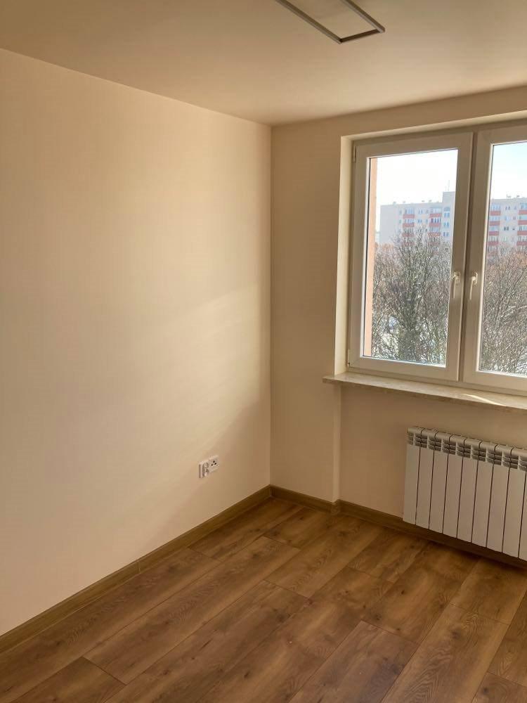 Mieszkanie dwupokojowe na sprzedaż Warszawa, Wola, Ulrychów, Okocimska  30m2 Foto 5