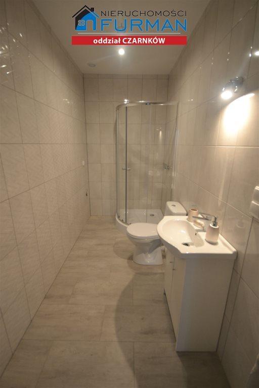 Mieszkanie dwupokojowe na wynajem Ryczywół  50m2 Foto 10