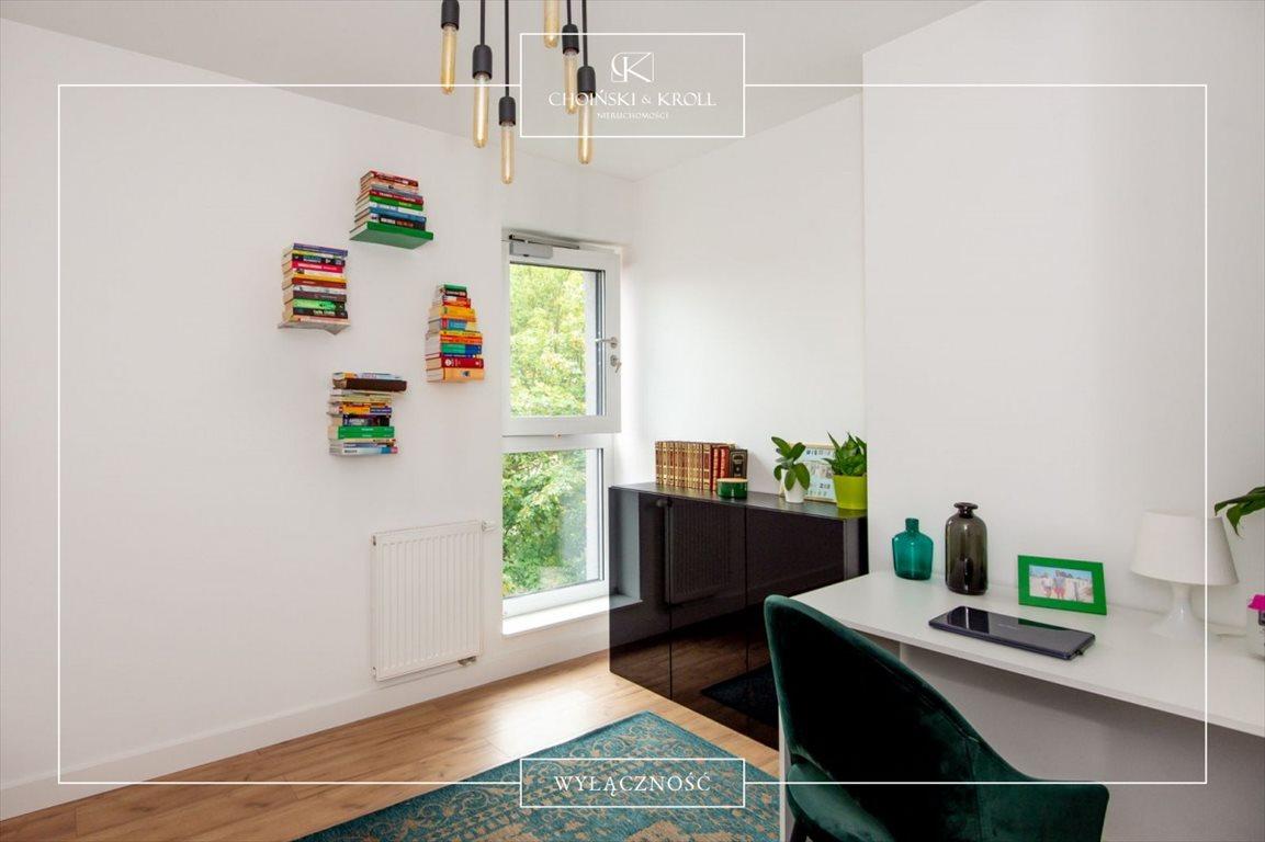 Mieszkanie trzypokojowe na sprzedaż Poznań, Górczyn, Sielska  61m2 Foto 9