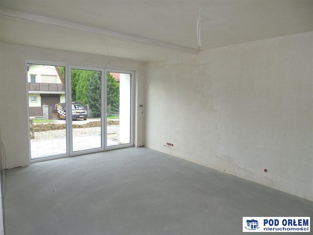 Mieszkanie trzypokojowe na sprzedaż Bielsko-Biała, Lipnik  62m2 Foto 3
