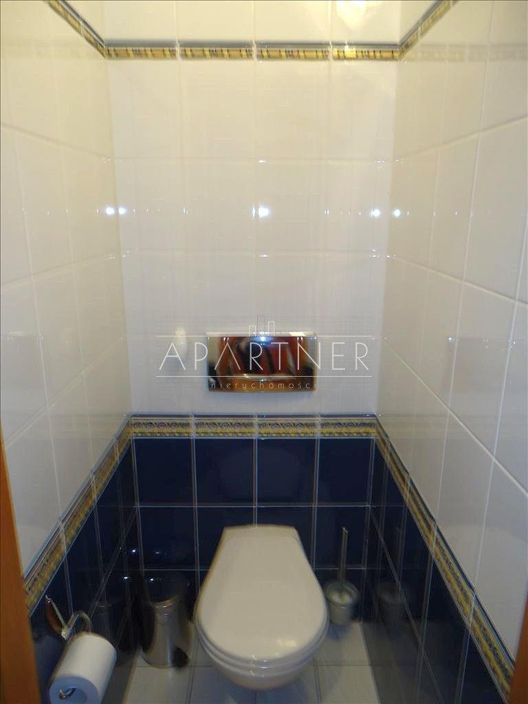 Dom na sprzedaż Konstantynów Łódzki  317m2 Foto 11