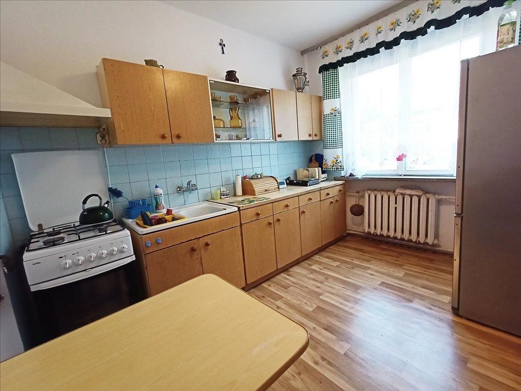 Dom na wynajem Wrocław, Krzyki  102m2 Foto 10