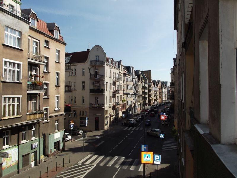 Pokój na wynajem Poznań, Jeżyce, Poznańska  22m2 Foto 1