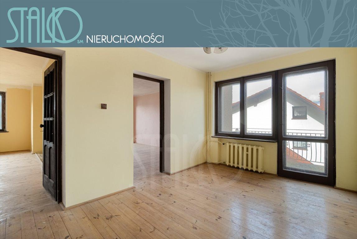 Dom na sprzedaż Gdynia, Dąbrowa, informacja w biurze  355m2 Foto 9