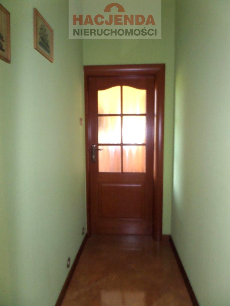 Dom na sprzedaż Tanowo  235m2 Foto 10