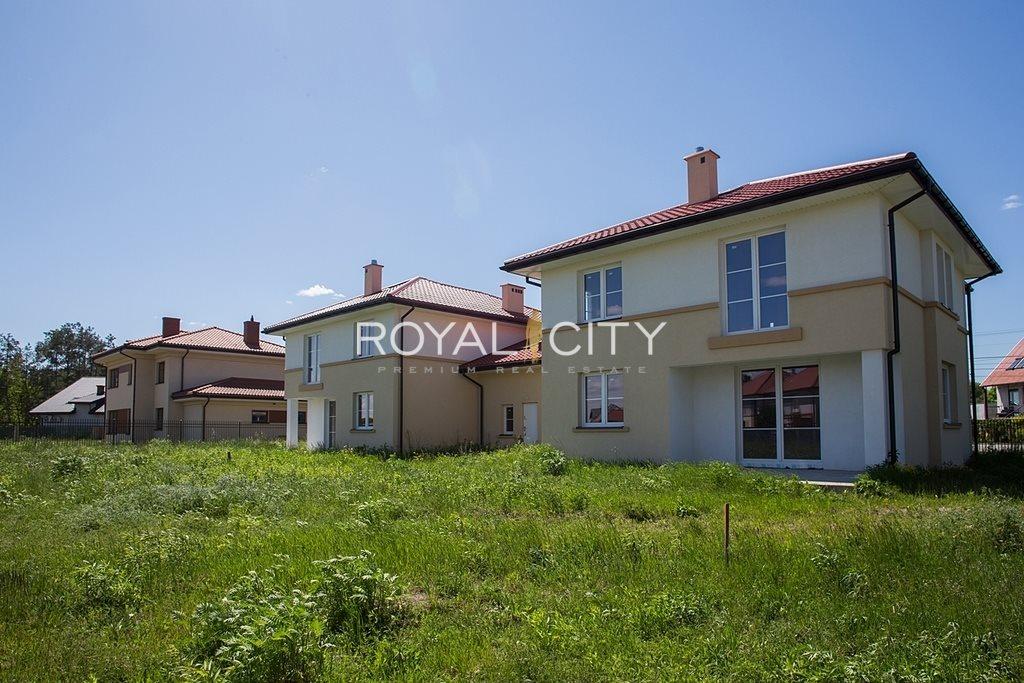Dom na sprzedaż Konstancin-Jeziorna  160m2 Foto 4