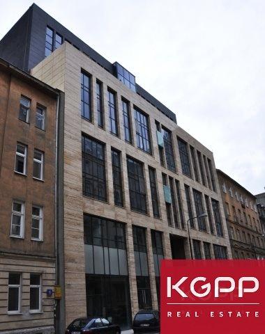 Lokal użytkowy na wynajem Warszawa, Śródmieście, Śródmieście Południowe, Nowogrodzka  305m2 Foto 1