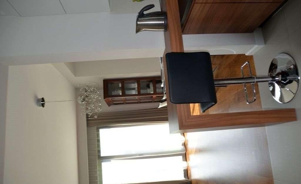 Dom na sprzedaż Raszyn  134m2 Foto 8