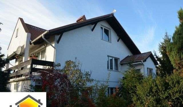 Dom na sprzedaż Charzykowy  198m2 Foto 1