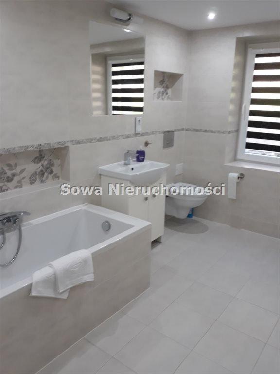 Dom na sprzedaż Jelenia Góra, Centrum  250m2 Foto 12