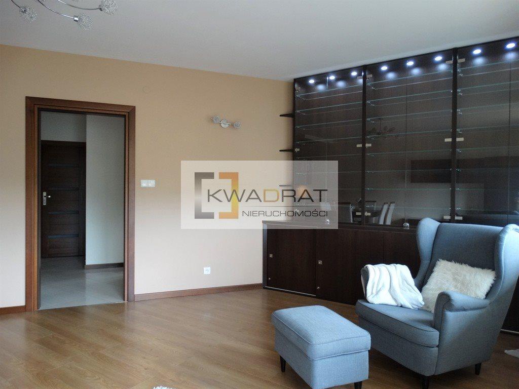 Mieszkanie trzypokojowe na sprzedaż Mińsk Mazowiecki, Topolowa  79m2 Foto 4